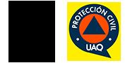 Protección Civil UAQ